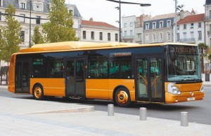 iveco_cng_busz